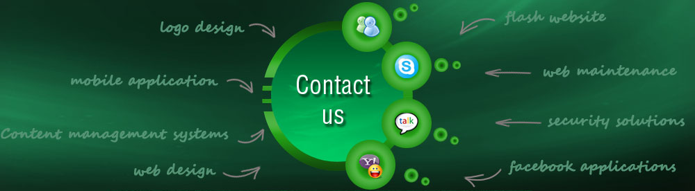 web application security companies in india